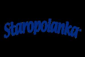 staropolanka-300x200