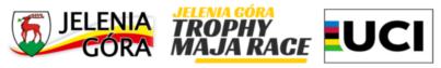 Jelenia Góra Trophy Maja Włoszczowska MTB Race