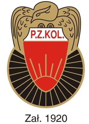 pzkol-2013