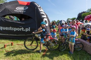 004_Maja_Race_2017_kids_EZ3A2118 (Copy)