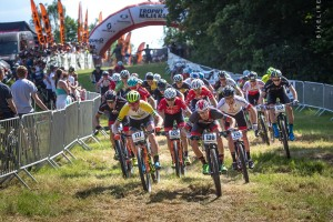 006_Maja_Race_2017_Elita_Men__O0C2851 (Copy)