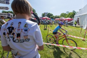 014_Maja_Race_2017_kids_EZ3A2148 (Copy)