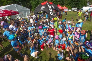015_Maja_Race_2017_kids__O0C1356 (Copy)