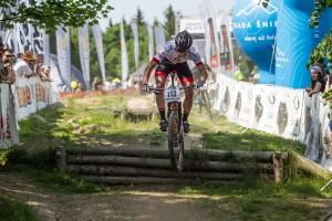 024_Maja_Race_2017_Elita_Men__O5B5843 (Copy)