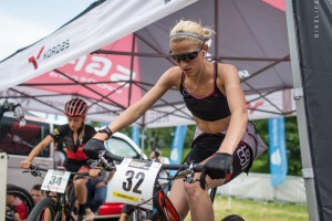 024_Maja_Race_2017_elita_woman_EZ3A2473 (Copy)