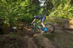 033_Maja_Race_2017_Elita_Men_EZ3A3080 (Copy)