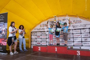 037_Maja_Race_2017_kids__T9O1196 (Copy)