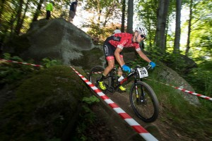 039_Maja_Race_2017_Elita_Men_EZ3A3122 (Copy)