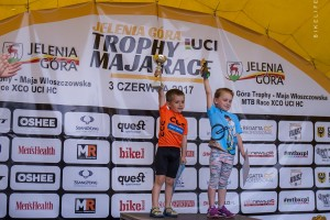 043_Maja_Race_2017_kids__T9O1239 (Copy)