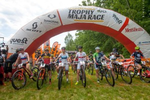 059_Maja_Race_2017_elita_woman__T9O1478 (Copy)