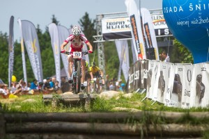 088_Maja_Race_2017_elita_woman__O0C2182 (Copy)