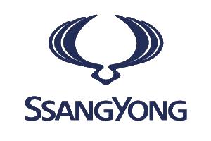 ssangyong-300