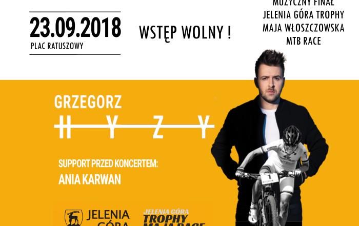 hyzy-news