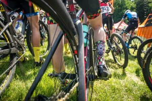 004_Maja_Race_2017_Elita_Men__O0C2830 (Copy)