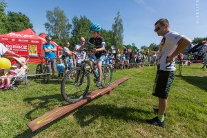 006_Maja_Race_2017_kids_EZ3A2121 (Copy)
