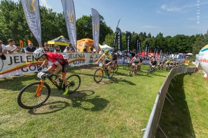 009_Maja_Race_2017_Elita_Men_EZ3A3046 (Copy)