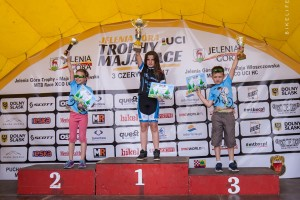 036_Maja_Race_2017_kids__T9O1193 (Copy)