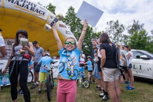 040_Maja_Race_2017_kids__T9O1203 (Copy)