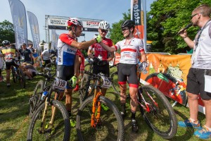 102_Maja_Race_2017_Elita_Men_EZ3A3239 (Copy)