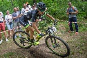 108_Maja_Race_2017_elita_woman__O0C2315 (Copy)