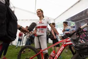 220_Maja_Race_2017_elita_woman_EZ3A3009 (Copy)