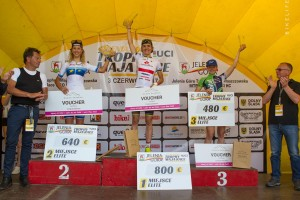 228_Maja_Race_2017_elita_woman__O0C3345 (Copy)